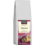 Kings Crown Tropicana sypaný čaj 250g