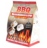 Barbecue Marshmallow 125g