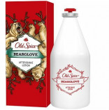 Old Spice Bearglove voda po holení 100 ml