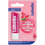 Labello Watermelon Shine 4,8g