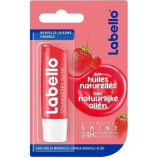 Labello Strawberry Shine 4,8g