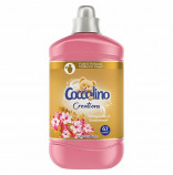 Coccolino Honeysuckle & Sandalwood aviváž 1,45 l