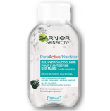 Garnier Pure Active dezinfekční gel 100 ml