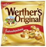 Werthers Original bonbóny 245g