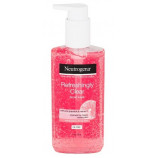 Neutrogena Refreshingly Clear čistící gel 200ml