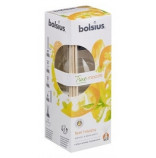 Bolsius Aromatic difuzér Feel happy Mango a bergamot 45 ml
