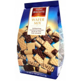 Feiny Biscuits Waffex mix sušenky 400g