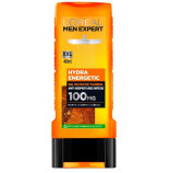 Loréal Men Expert Hydra Energy sprchový gel XXL 400 ml