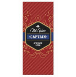 Old Spice Captain voda po holení 100 ml