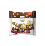 Ritter Sport mini Nuss mix XL balení 233g