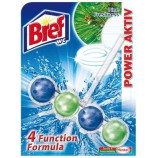 Bref Power Activ WC blok Pine 50g