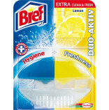 Bref WC Duo Aktiv original Lemon 60 ml