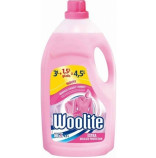 Woolite Extra Delicate 4,5 l