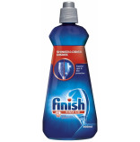 Calgonit Finish Shine & Dry Regular leštidlo 400 ml