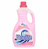 Woolite Extra Delicate 3l