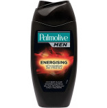 Palmolive Men Energesing 3v1 sprchový gel 250 ml