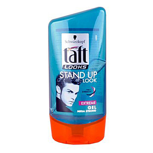 Taft Stand up Look Gel na vlasy 150 ml