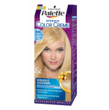 Palette Intensive Color Creme Super blond E20