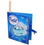 Brait vonné tyčinky Crystal Air 40 ml