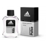 Adidas Dynamic Pulse voda po holení 100 ml