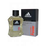 Adidas Extreme Power voda po holení 100 ml