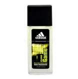 Adidas Pure Game deodorant sklo 75ml