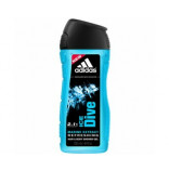 Adidas Ice Dive sprchový gel 3v1 250ml
