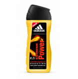 Adidas Extreme Power sprchový gel 250ml