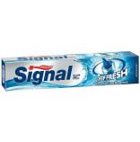 Signal Deep Fresh Aquamint 75 ml