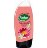 Radox Rejuvenate sprchový gel 250 ml