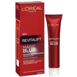 Loréal Revitalift Magic Blur (Instant Skin Smoother) 30 ml