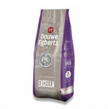 Douwe Egberts Excella 200g