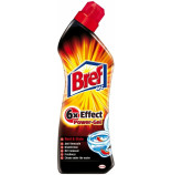 Bref 6x Effect Power Gel Rust & Stain Wc gel na rez a skvrny 750 ml