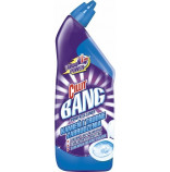 Cillit Bang Power Cleaner Ocean Force Wc čistič gel 750 ml