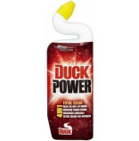 Duck Power Total Clean 750 ml