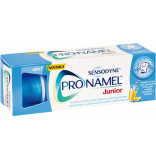 Sensodyne Pronamel Junior 50 ml