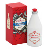 Old Spice Wolfthorn voda po holení 100 ml