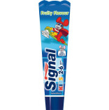 Signal Kids Fruity Flavour zubní pasta 50 ml