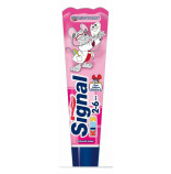 Signal Kids Strawberry 50 ml