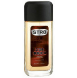 STR8 Red Code deodorant sklo 85 ml