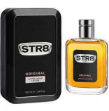 STR8 Original voda po holení 100 ml