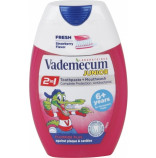 Vademecum 2v1 Junior jahoda 75 ml