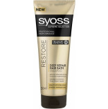Syoss Supreme Selection Restore šampon 250 ml