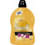 Perwoll Gold Care & Repair 2,7l