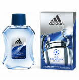 Adidas UEFA Champions league voda po holení 100 ml