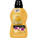 Perwoll Gold Care&Repair 0,9l
