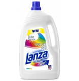 Lanza Expert Color gel 3,96 l - 60 praní