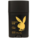 Playboy VIP for Him deostick 53 ml