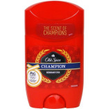 Old Spice Champion deostick 50 ml