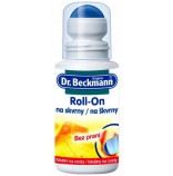 Dr. Beckmann roll on na skvrny 75 ml